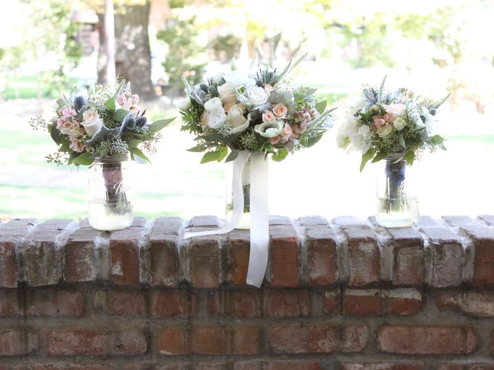 Tmx 1476202315355 Img7298 Paso Robles, California wedding florist