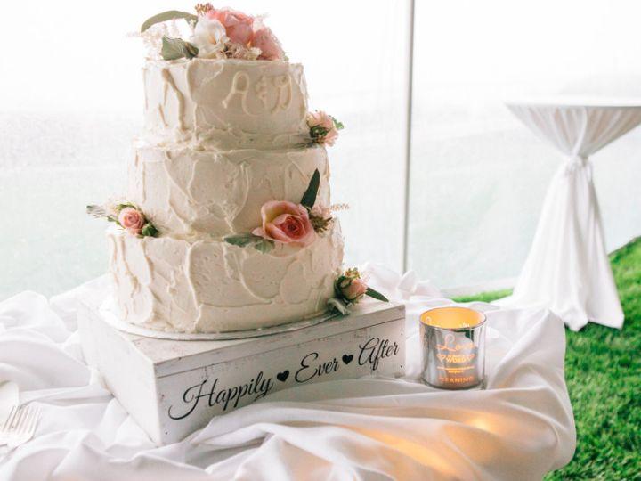 Tmx 1486131550940 Screen Shot 2017 02 03 At 9.17.18 Am Paso Robles, California wedding florist