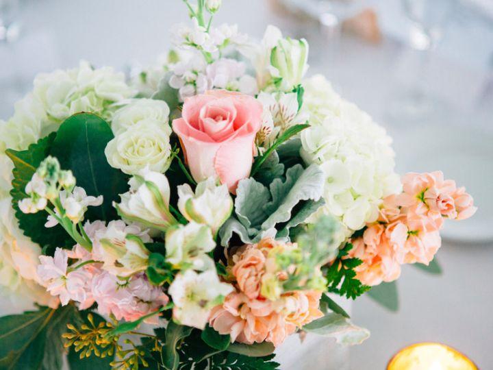 Tmx 1486131551872 Screen Shot 2017 02 03 At 9.17.09 Am Paso Robles, California wedding florist