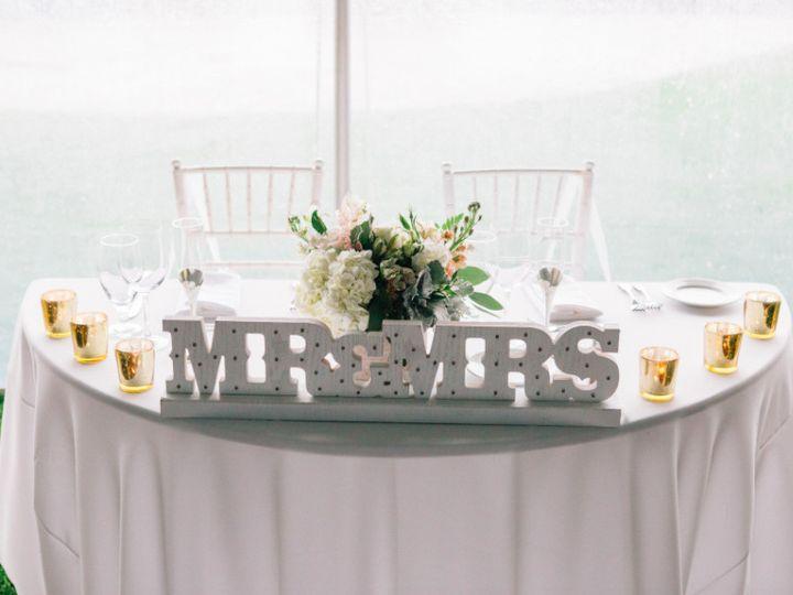 Tmx 1486131566208 Screen Shot 2017 02 03 At 9.16.42 Am Paso Robles, California wedding florist