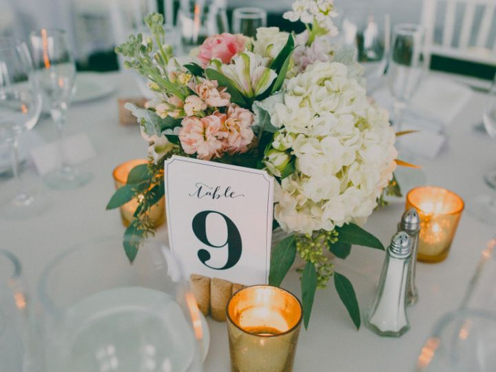 Tmx 1486131572388 Screen Shot 2017 02 03 At 9.16.30 Am Paso Robles, California wedding florist