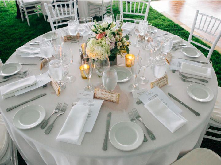 Tmx 1486131579802 Screen Shot 2017 02 03 At 9.16.21 Am Paso Robles, California wedding florist