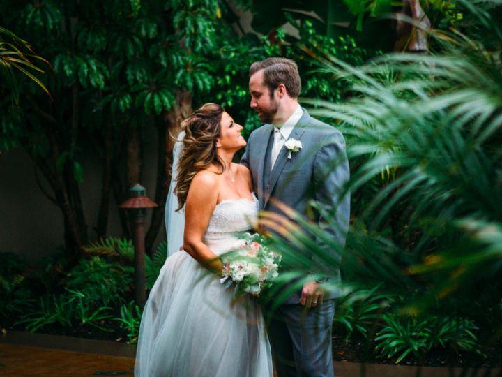 Tmx 1486131594022 Screen Shot 2017 02 03 At 9.15.59 Am Paso Robles, California wedding florist