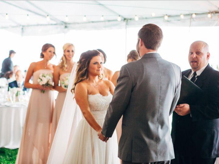 Tmx 1486131612450 Screen Shot 2017 02 03 At 9.15.40 Am Paso Robles, California wedding florist