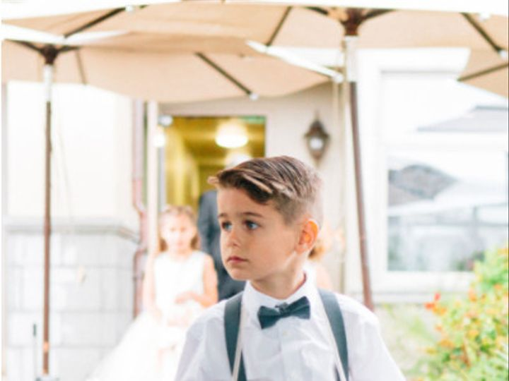 Tmx 1486131620520 Screen Shot 2017 02 03 At 9.15.24 Am Paso Robles, California wedding florist