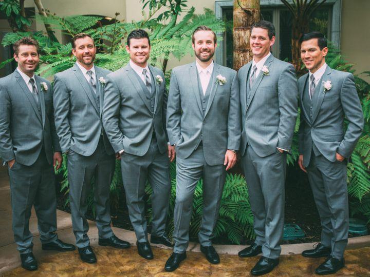 Tmx 1486131633395 Screen Shot 2017 02 03 At 9.14.54 Am Paso Robles, California wedding florist