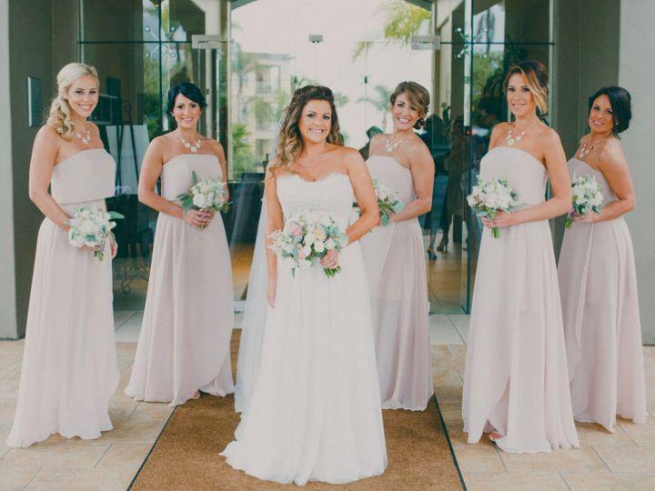 Tmx 1486131640361 Screen Shot 2017 02 03 At 9.14.41 Am Paso Robles, California wedding florist