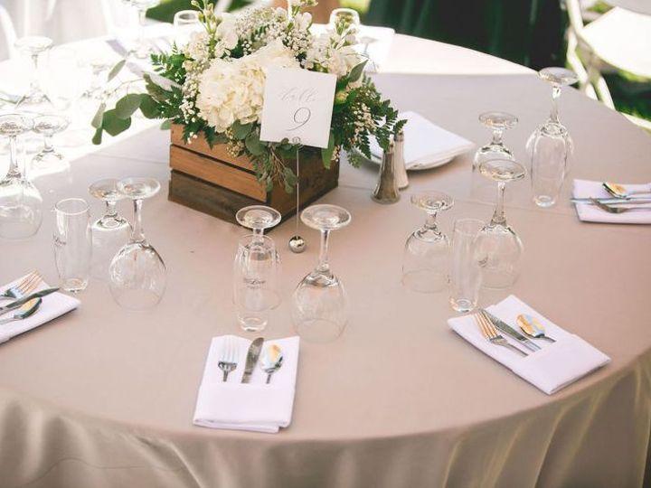 Tmx 1534257074 2675ca6bfc111175 1534257072 0e8860ba0bbbb431 1534257072558 1 Kay 1 Paso Robles, California wedding florist