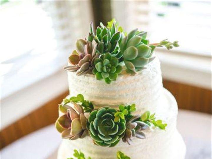 Tmx 1534257078 0e9c0c3aec33beb6 1534257077 3e740ffd351b2e27 1534257077181 2 Kay 2 Paso Robles, California wedding florist