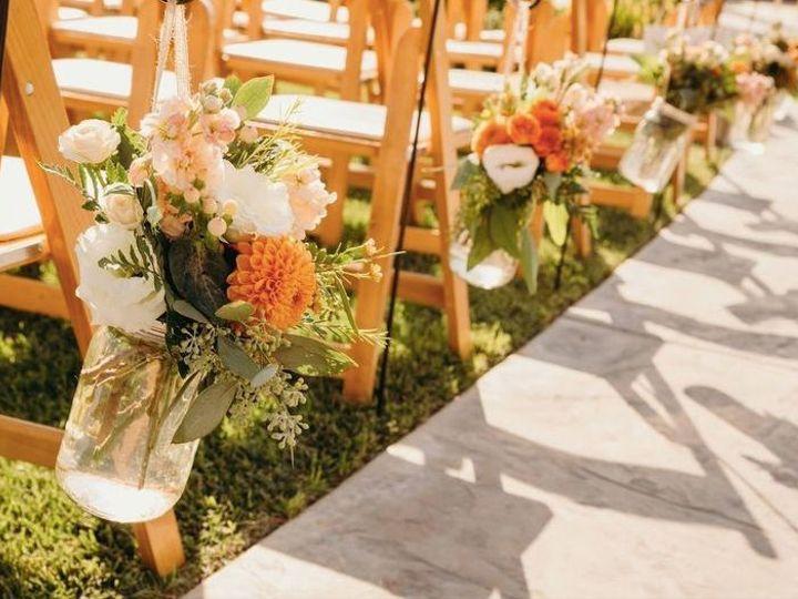 Tmx 1534257082 5389d92916301822 1534257081 4f4368b711fad073 1534257081212 3 Kay 3 Paso Robles, California wedding florist