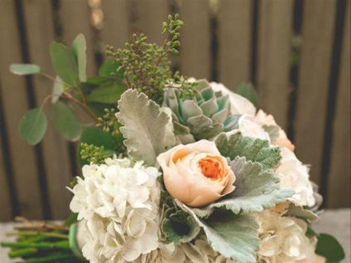 Tmx 1534257289 14642ffe640fcd64 1534257288 Af20170b3a9c1fc3 1534257288003 6 Kay 6 Paso Robles, California wedding florist