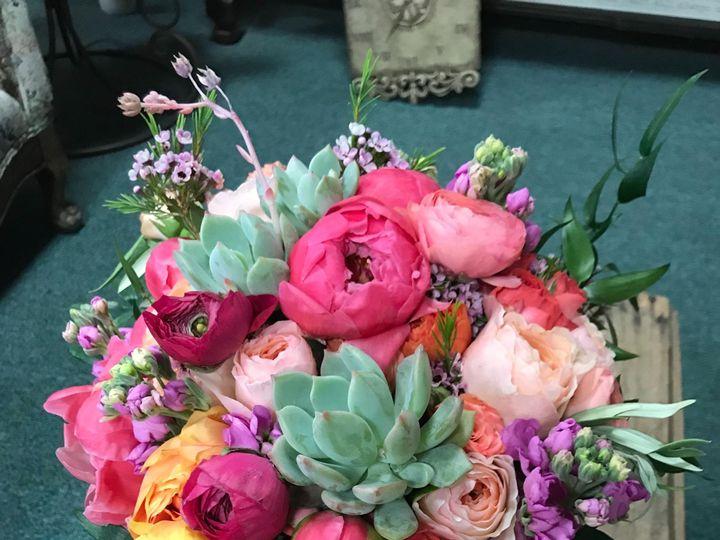 Tmx 25678105 47f6 4a77 9c14 1e318aa23acf 51 186173 1562614105 Paso Robles, California wedding florist