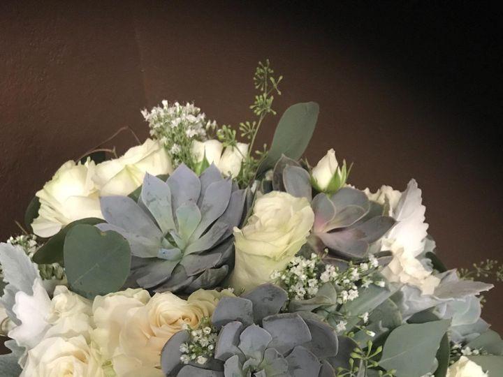 Tmx 90c6c550 Ebc9 440f Bc1b 02c7ca0057cd 51 186173 1562613883 Paso Robles, California wedding florist
