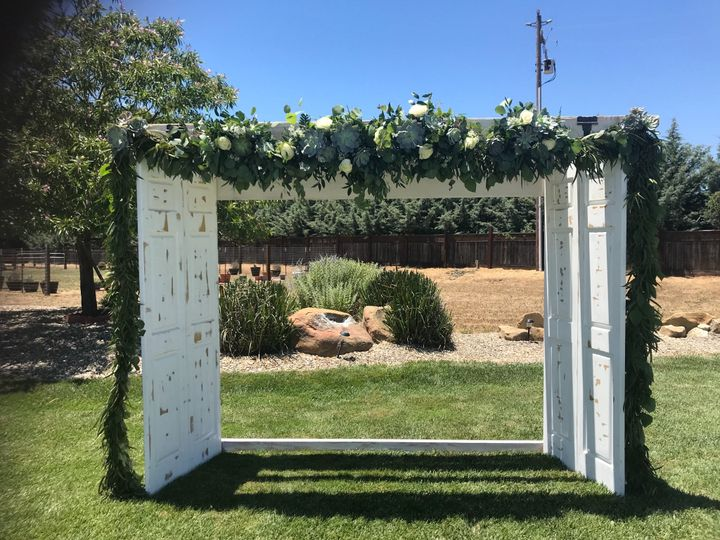 Tmx Aba2d617 1aeb 4efd 8433 F845734c0583 51 186173 1562613899 Paso Robles, California wedding florist