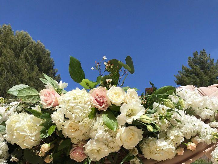 Tmx Img 9466 51 186173 1562695281 Paso Robles, California wedding florist