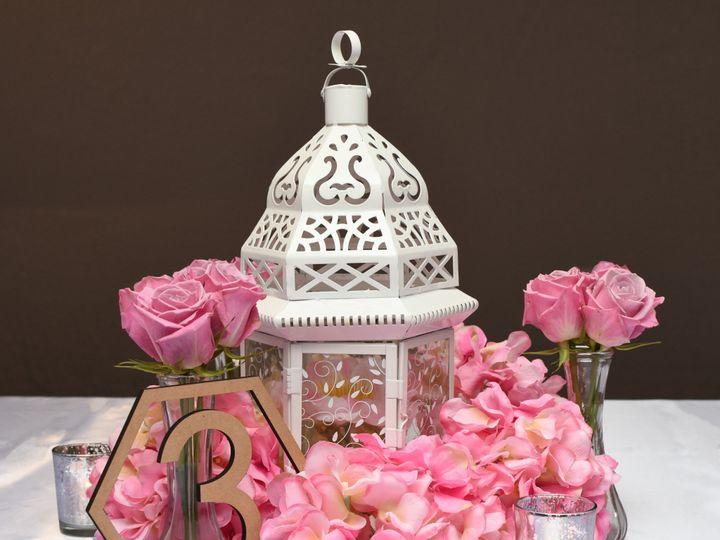 Tmx 31 51 1896173 1573663839 Livonia, MI wedding florist