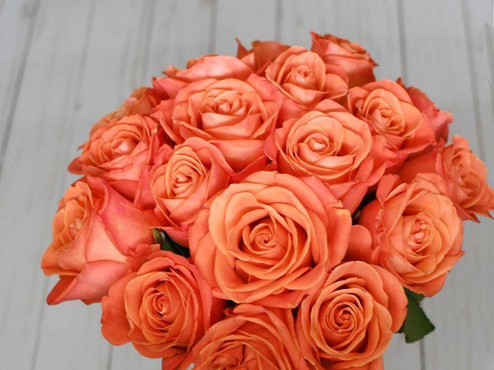 Tmx 4 51 1896173 1573663846 Livonia, MI wedding florist