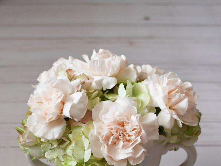 Tmx 6 51 1896173 1573663846 Livonia, MI wedding florist