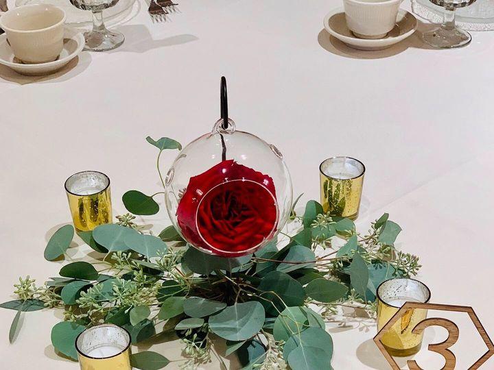 Tmx 7534e390 1e51 426c Ba86 40405b5cc684 51 1896173 1573663564 Livonia, MI wedding florist