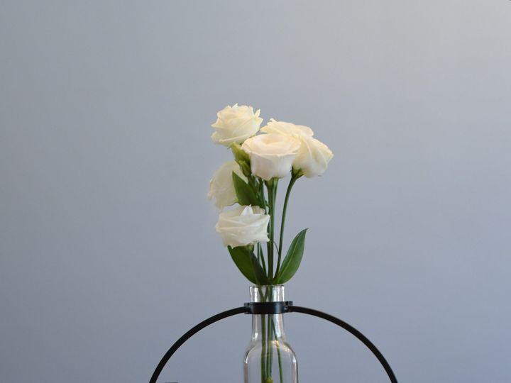 Tmx 8 51 1896173 1573663846 Livonia, MI wedding florist
