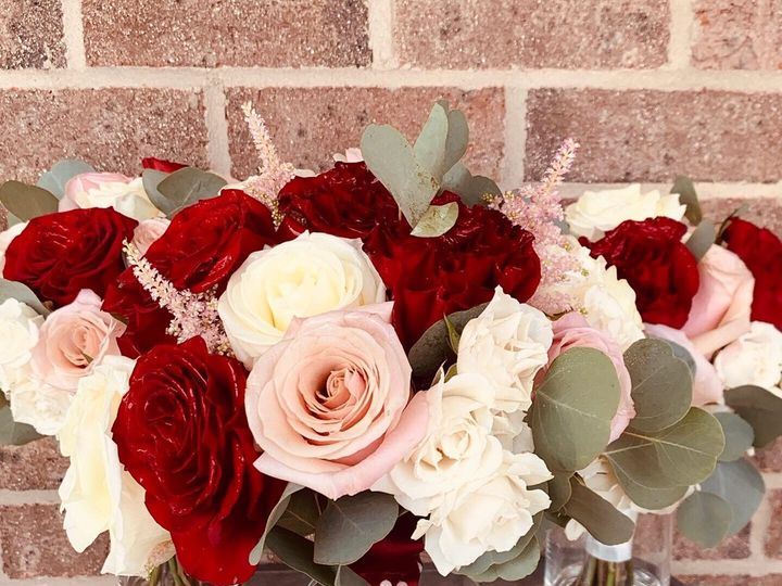 Tmx D510738e 7ef0 4fe8 Ae4f 1dea34688a8e 51 1896173 1573663565 Livonia, MI wedding florist