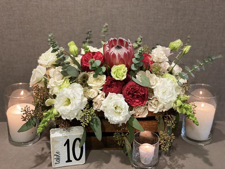 Tmx Img 0004 51 1896173 161288420352352 Livonia, MI wedding florist