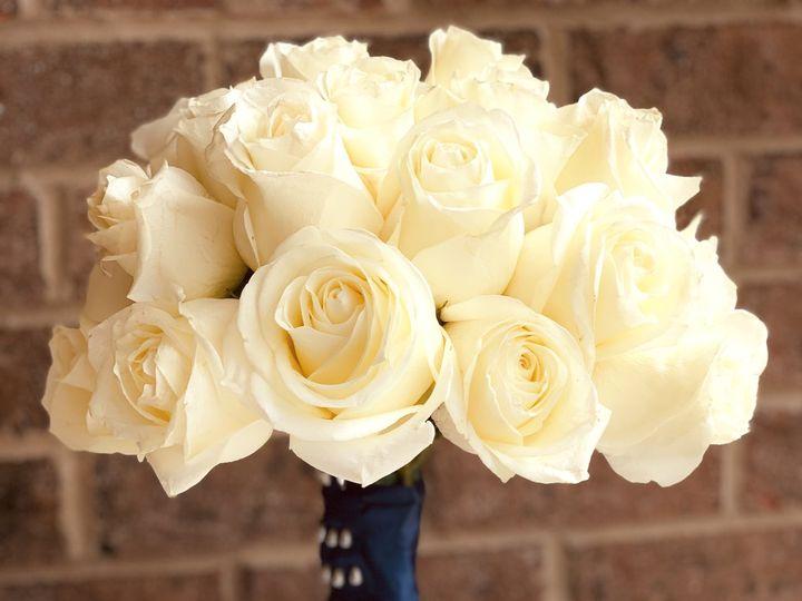 Tmx Img 1553 51 1896173 161288419866385 Livonia, MI wedding florist