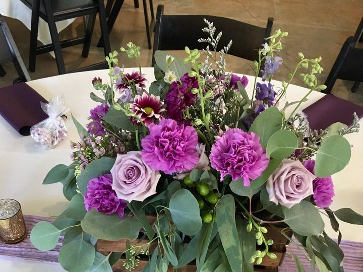 Tmx Img 8119 51 1896173 1573663570 Livonia, MI wedding florist