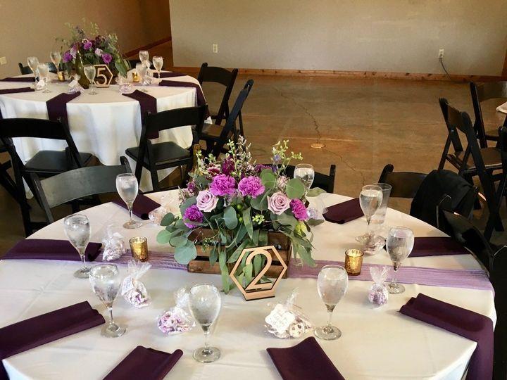 Tmx Img 8129 51 1896173 1573663568 Livonia, MI wedding florist