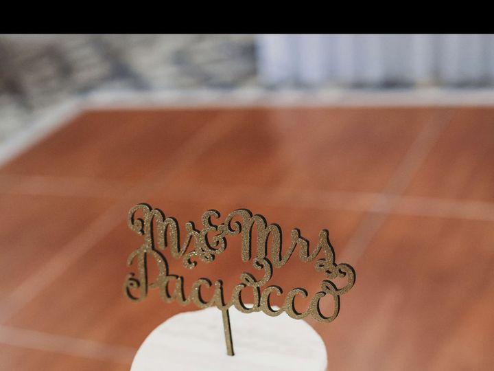 Tmx Img 8202 51 1896173 161288420131245 Livonia, MI wedding florist