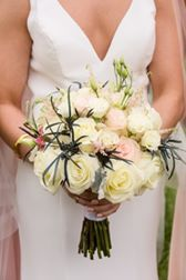 Tmx Kelsies Wedding 2 51 1896173 161288428432028 Livonia, MI wedding florist