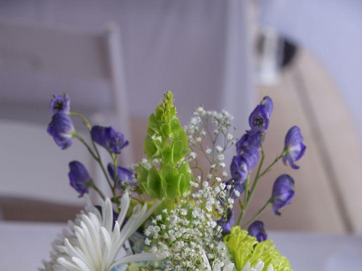 Tmx Untitled 1 51 1896173 1573663856 Livonia, MI wedding florist