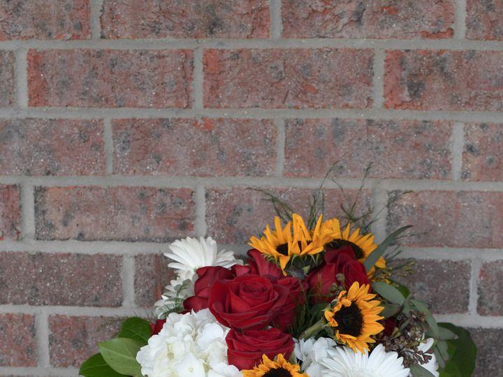 Tmx Untitled 27 51 1896173 1573663859 Livonia, MI wedding florist