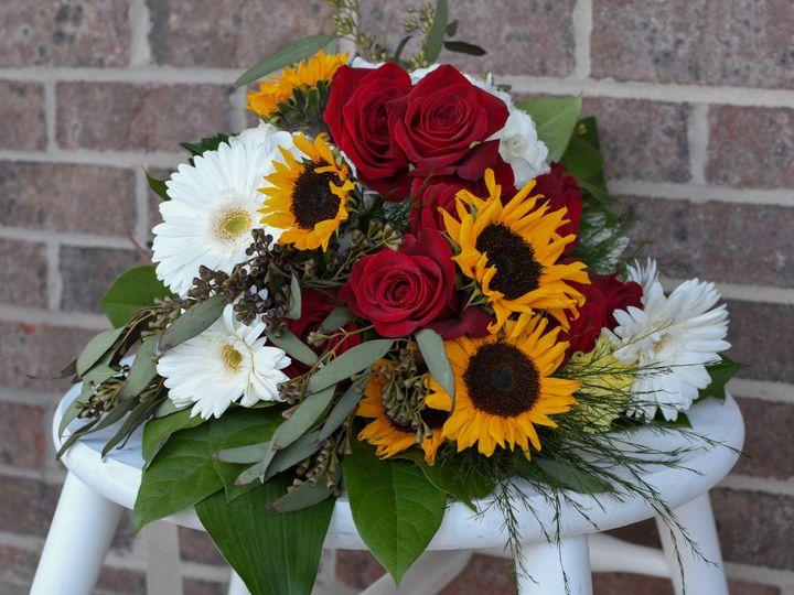 Tmx Untitled 28 51 1896173 1573663856 Livonia, MI wedding florist