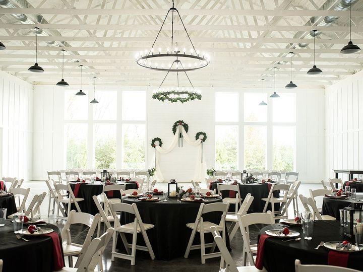 Tmx 810ranch2 51 1047173 1562191179 Muskogee, OK wedding venue