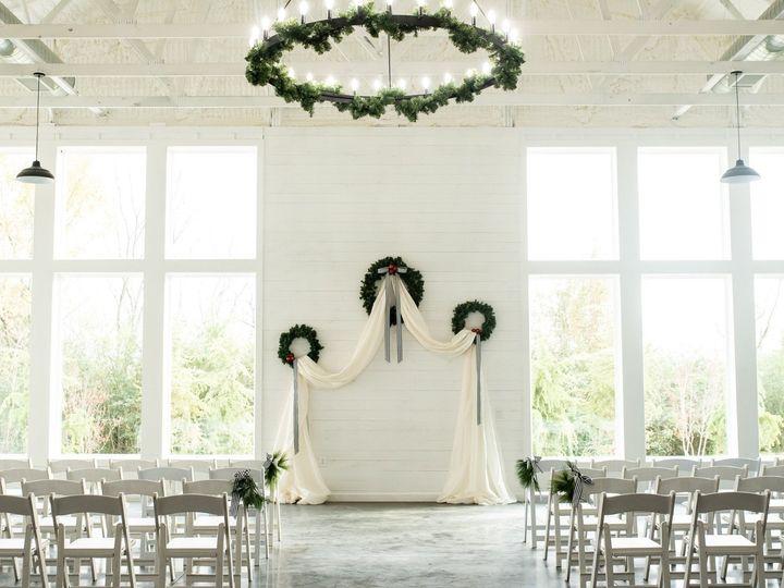 Tmx 810ranch4 51 1047173 1562191174 Muskogee, OK wedding venue