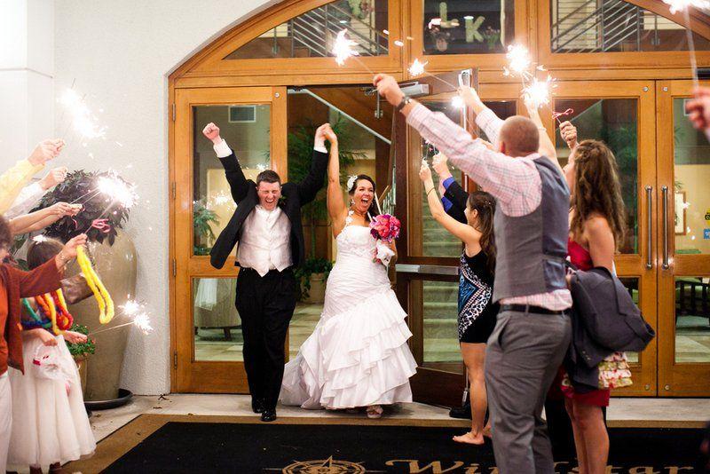 pink silver florida wedding 48 51 77173