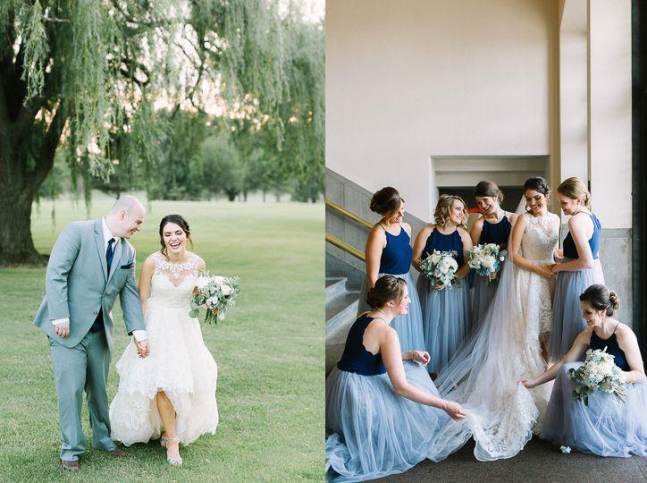 8c9c056da53593ec 1515620387 a812aa596f6995b6 1515620384496 19 wedding photograp