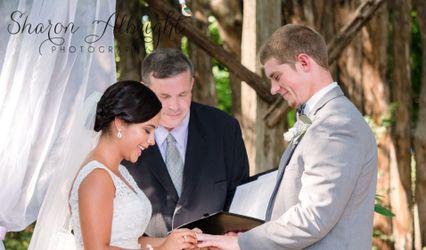 Ceremonies by Alex