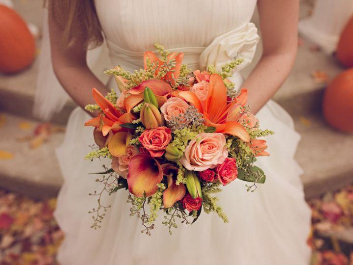 Tmx 1475604893967 Af2a8264 Noblesville wedding invitation