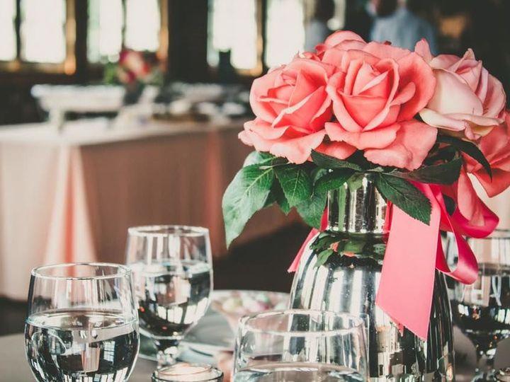 Tmx 1531332461 C8c98652ecaf55fb 1531332460 7244e6b4b42e0c16 1531332458533 5 21231617 147103404 Noblesville wedding invitation