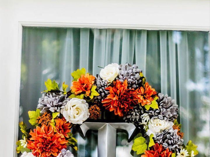 Tmx 1531332513 F5c45e69a197c392 1531332512 9cde53bf996b0f15 1531332507944 2 SmithHouse 30 X2 Noblesville wedding invitation