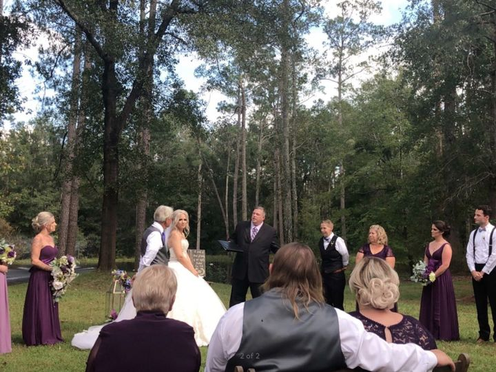 Tmx Screen Shot 2019 04 05 At 10 11 13 Am 51 1058173 Charlotte, NC wedding officiant