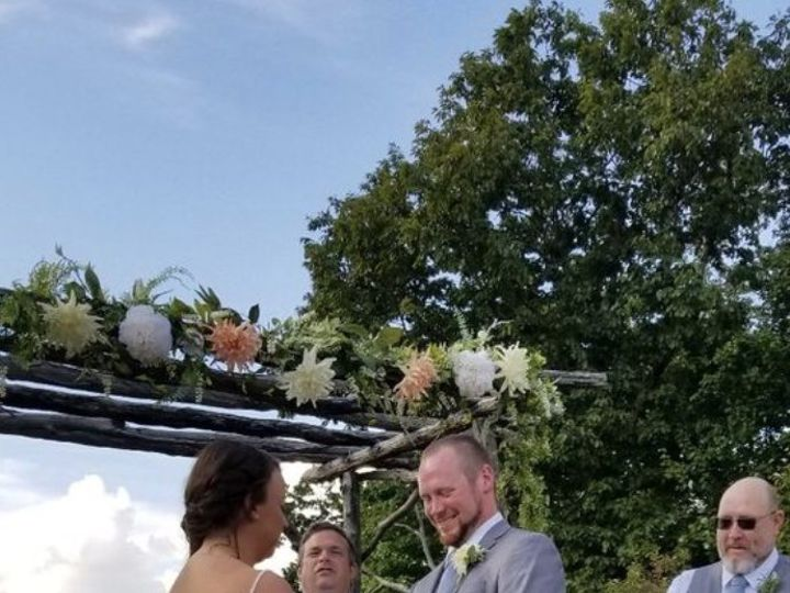 Tmx Screen Shot 2019 04 05 At 10 37 39 Am 51 1058173 Charlotte, NC wedding officiant