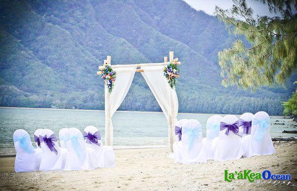Tmx 1386788486325 Arc Kahuku wedding venue