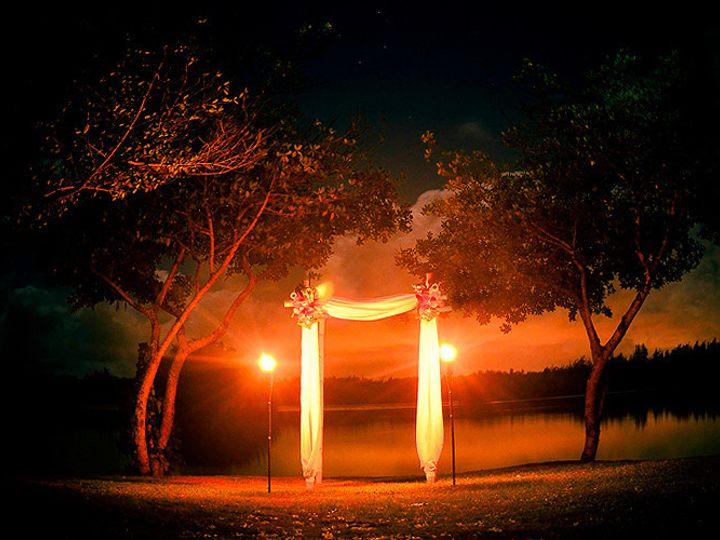 Tmx 1386788629461 Arc Kahuku wedding venue