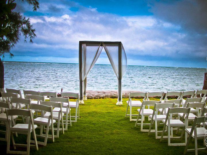 Tmx 1386788659155 Arc Kahuku wedding venue