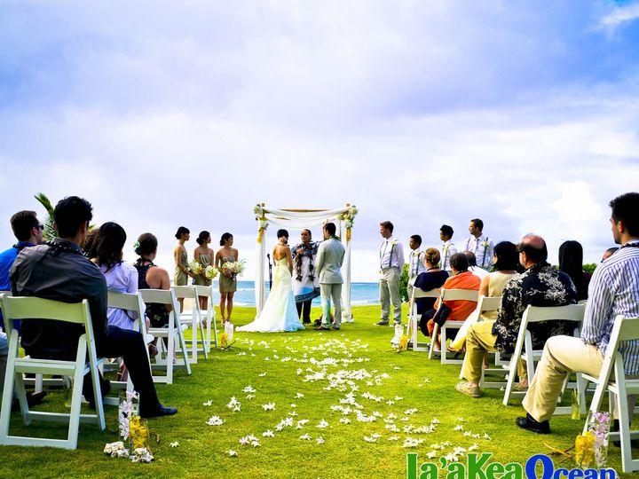 Tmx 1386788747034 Floset 1 Kahuku wedding venue