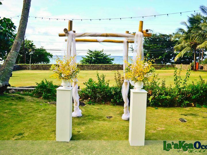 Tmx 1386789632707 Faithplantationlaakea 1 Kahuku wedding venue