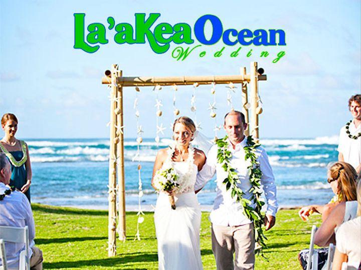 Tmx 1386789720904 Archines Kahuku wedding venue